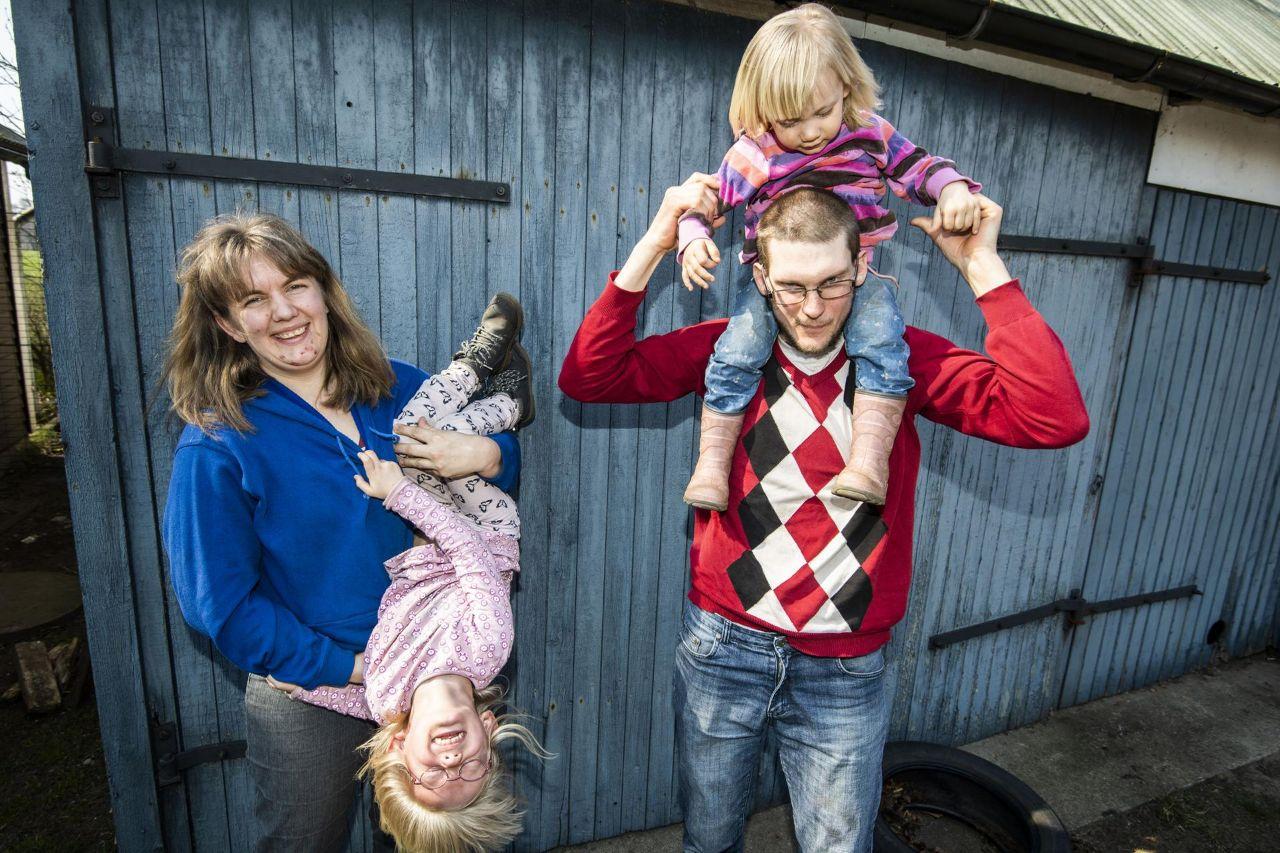 Musik och krverksamhet - Hks pastorat - Svenska kyrkan