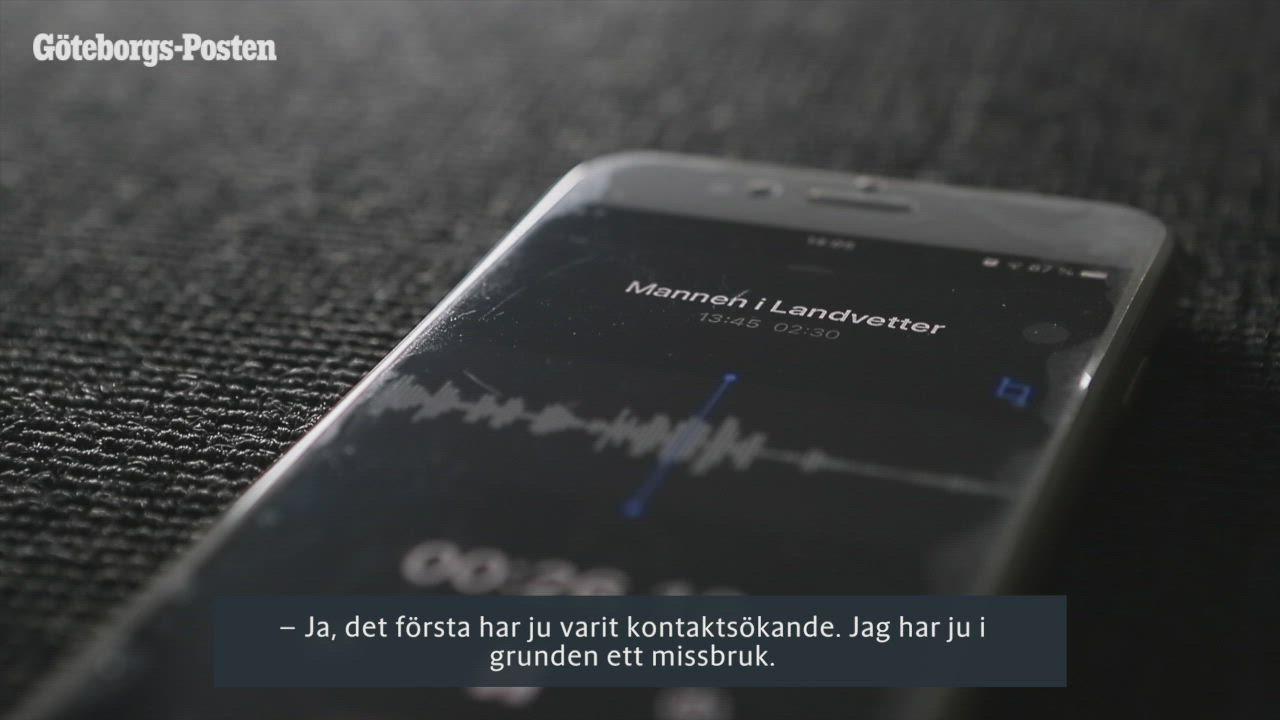Joakim Sandberg, Linbanevgen 32, Landvetter | patient-survey.net